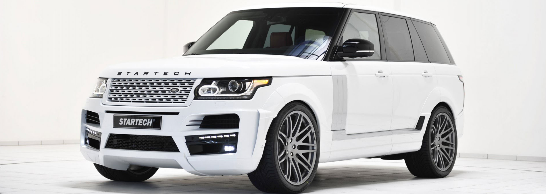 X Insurance Imported Car Insurance Budget Car Insurance Flux - Cheap range rover insurance