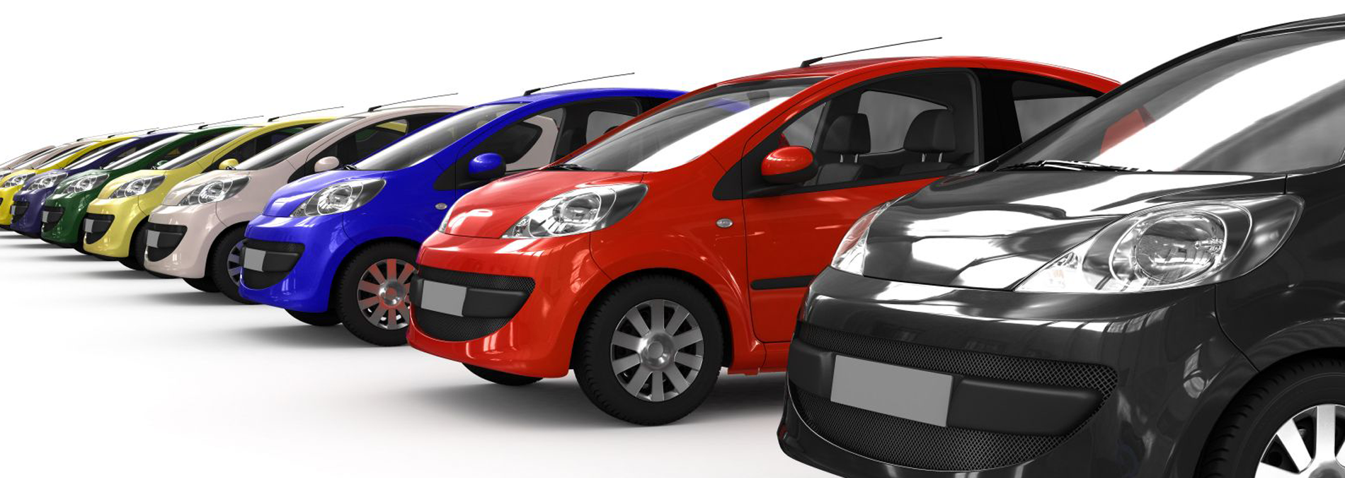 Multi Car Insurance Quotes >> Multi Car Quote Multi Car Policies Catering Trailer Insurance